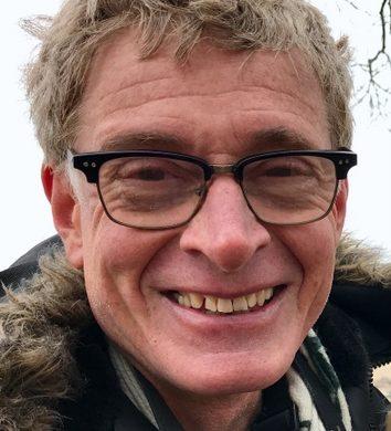Harald Schole