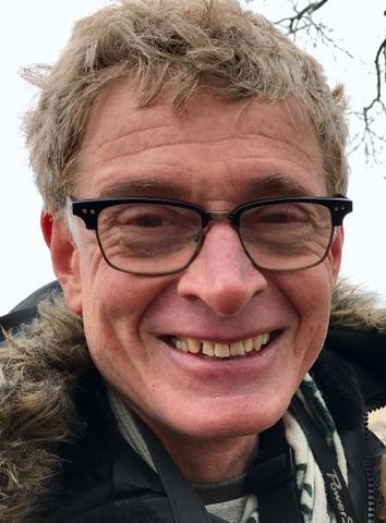 Harald Schole - klein