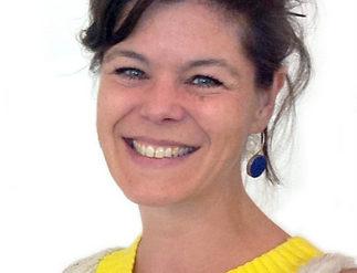 Sanneke Stigter, foto Eduard ter Schiphorst - klein