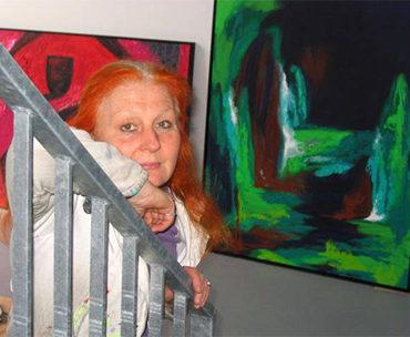 Florence Husen