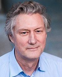 Robert Zwijnenberg