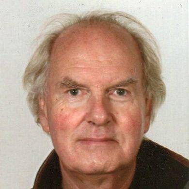 Pieter van Broekhuizen