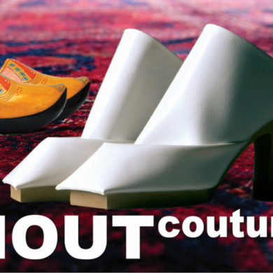HOUT Couture