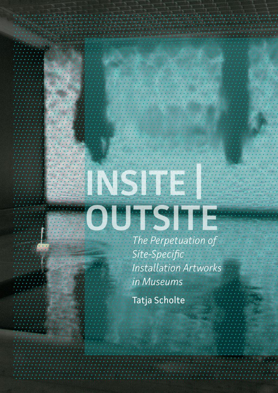 Insite Outsite