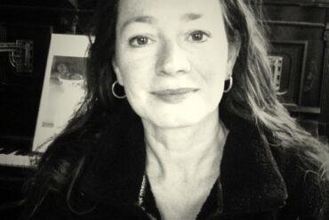 Anke Roder
